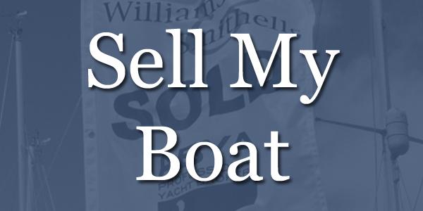CTA3-sell my boat