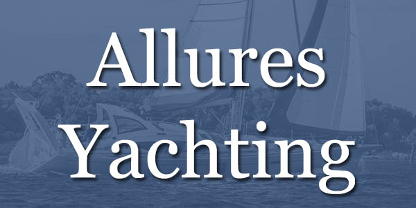 cta1-allures yachting