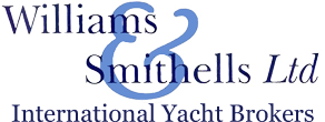 williamsandsmithells.com logo